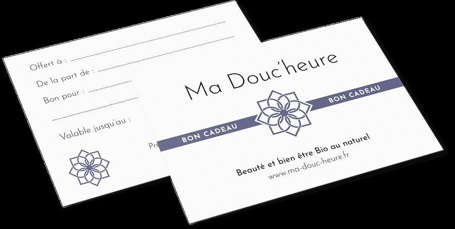 https://ma-douc-heure.fr/wp-content/uploads/2017/09/bon-cadeau-1-600xauto.png