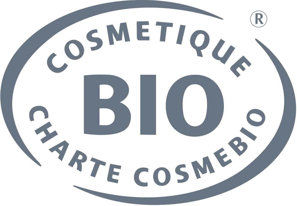 https://ma-douc-heure.fr/wp-content/uploads/2017/09/label_cosme_bio-1024x711-1-100xauto.png