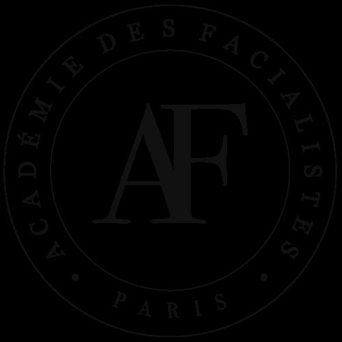 https://ma-douc-heure.fr/wp-content/uploads/2021/02/logo-academy-facialiste-paris-250xauto.png
